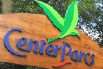 center-parcs-penrith