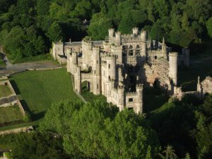 lowther-castle